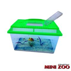 CARRIER FOR AQUATIC USE - photo 3