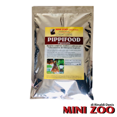 PIPPIFOOD