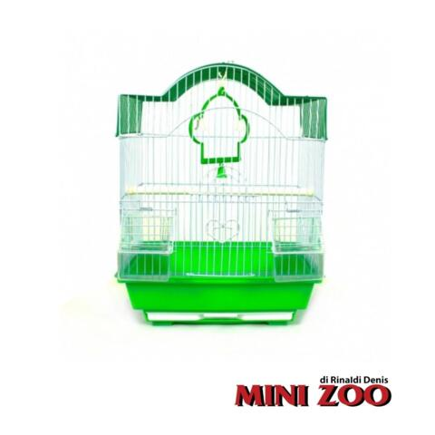 CANARY CAGE 30x23x29h